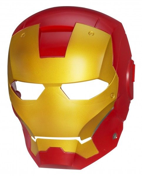 94788-iron-man-mask