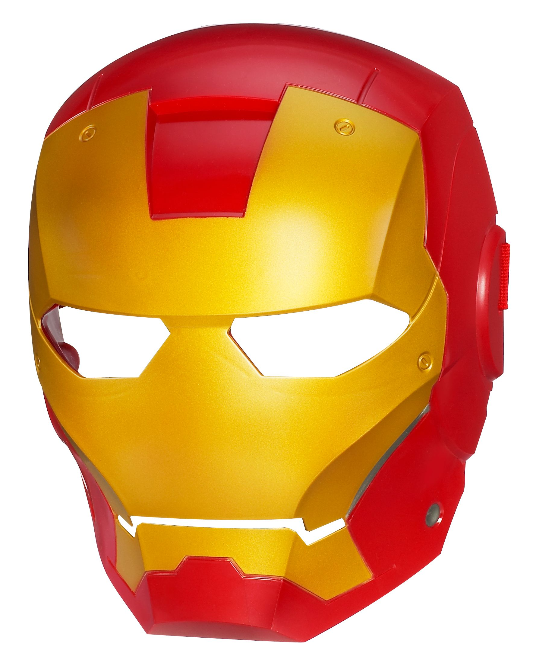 all the new iron man 2 toys in high resolution including