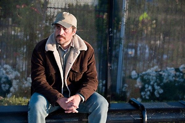 a-better-life-movie-image-demian-bichir
