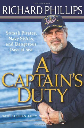 a-captains-duty-book-cover-01