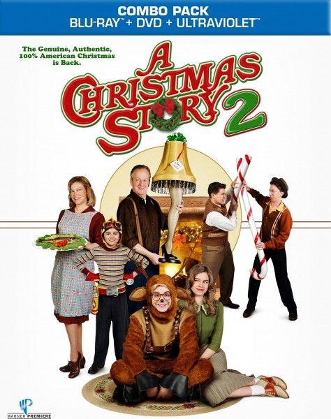 a-christmas-story-2-blu-ray-dvd