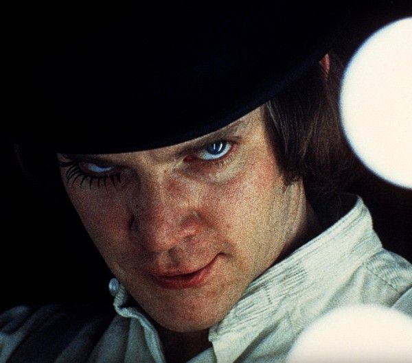 a-clockwork-orange-image-07
