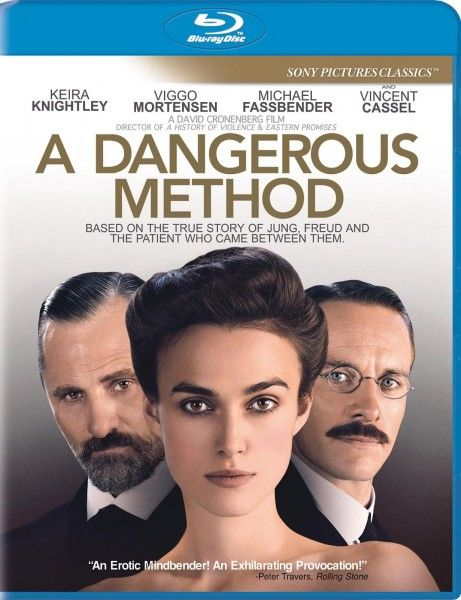 a-dangerous-method-blu-ray-cover