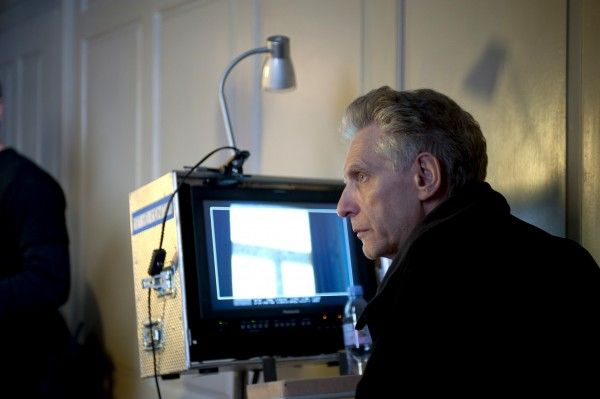 a-dangerous-method-david-cronenberg-set-photo-01