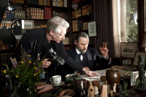 a-dangerous-method-david-cronenberg-viggo-mortensen-set-photo-01