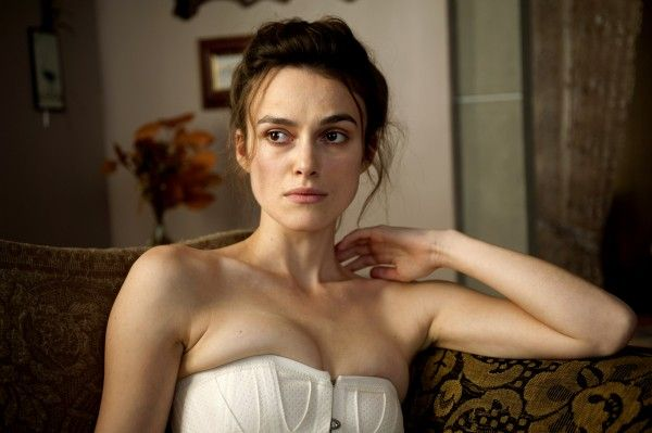 a-dangerous-method-movie-image-keira-knightley-03