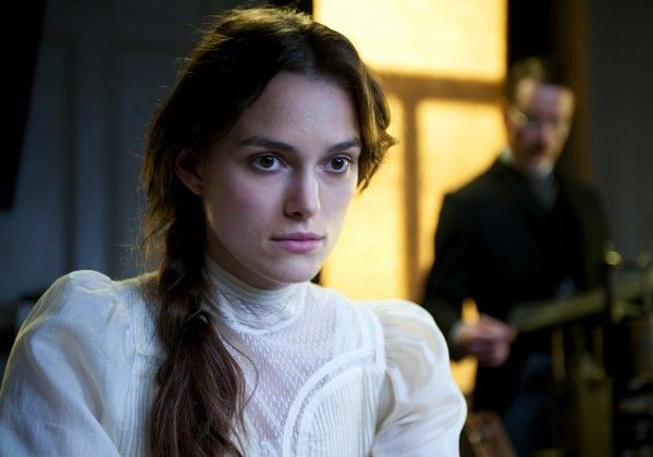 a-dangerous-method-movie-image-keira-knightley-04