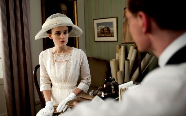 a-dangerous-method-movie-image-keira-knightley-05