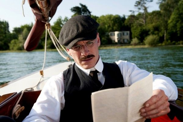 a-dangerous-method-movie-image-michael-fassbender-02