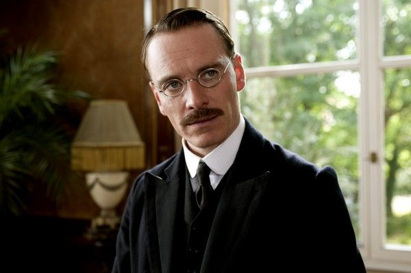 a-dangerous-method-movie-image-michael-fassbender-03