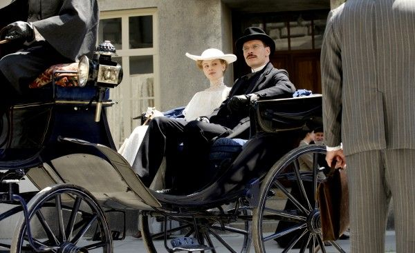 a-dangerous-method-movie-image-michael-fassbender-06