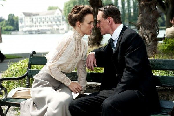 a-dangerous-method-movie-image-michael-fassbender-keira-knightley-03