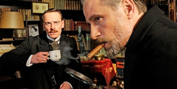 a-dangerous-method-movie-image-michael-fassbender-viggo-mortensen-01