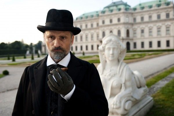a-dangerous-method-movie-image-viggo-mortensen-04