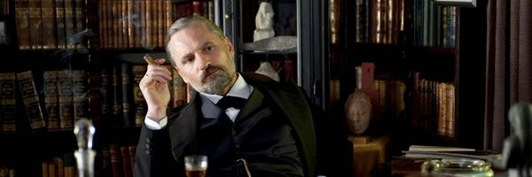 a-dangerous-method-movie-image-viggo-mortensen-slice-02