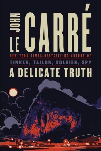 a-delicate-truth-book-cover