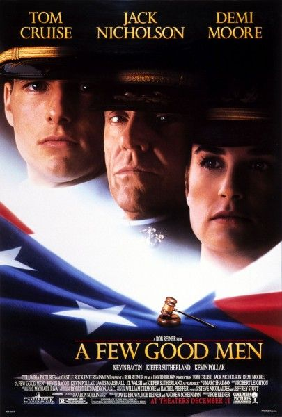 a-few-good-men-poster