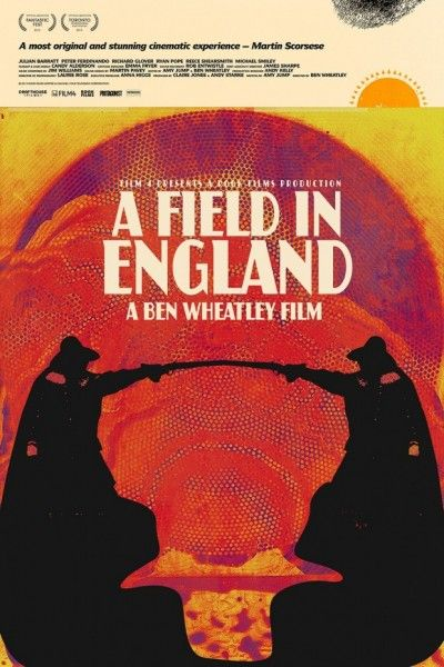 a-field-in-england-poster-1
