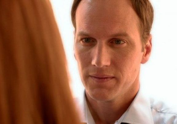 a-gifted-man-patrick-wilson-image-2