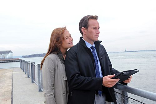 a-gifted-man-tv-show-image-patrick-wilson-jennifer-ehle-01