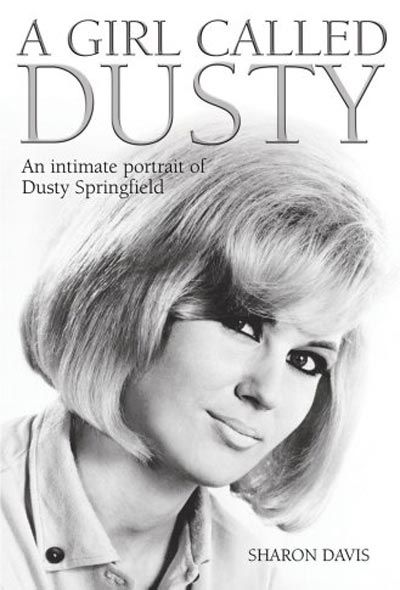 a-girl-called-dusty-book-cover