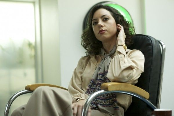 a-glimpse-inside-the-mind-of-charles-swan-iii-aubrey-plaza