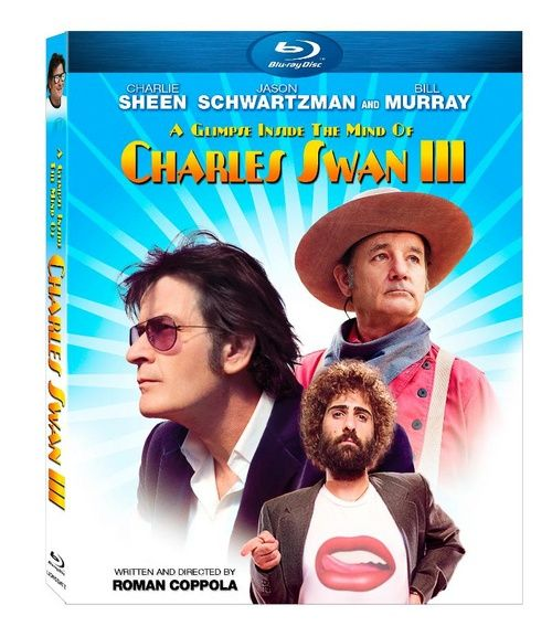 a-glimpse-inside-the-mind-of-charles-swan-iii-blu-ray