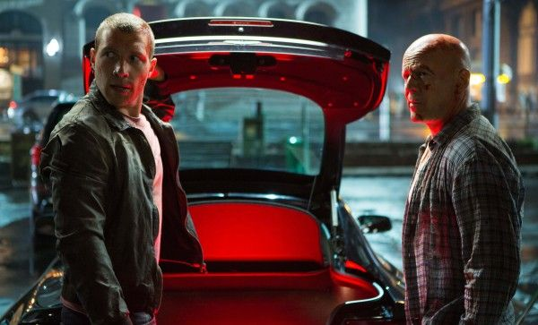 a-good-day-to-die-hard-5-jai-courtney-bruce-willis-1