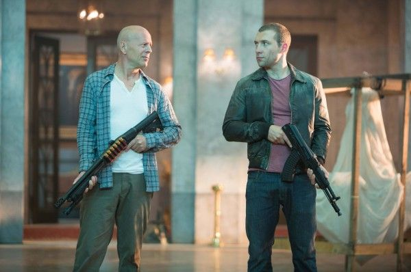 a-good-day-to-die-hard-5-jai-courtney-bruce-willis