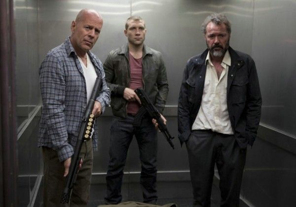 a-good-day-to-die-hard-bruce-willis-jai-courtney