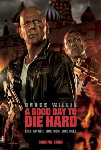 a-good-day-to-die-hard-poster-uk