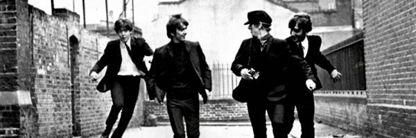 a-hard-days-night-blu-ray-review