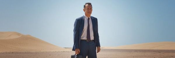 a-hologram-for-the-king-image-tom-hanks
