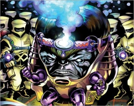 a-i-m-comics-mdok-image-iron-man-3