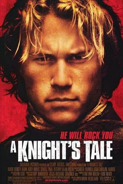 a-knights-tale-poster