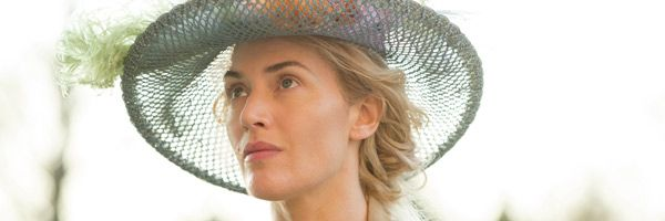 a-little-chaos-kate-winslet-slice
