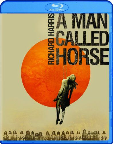 a-man-called-horse-blu-ray-image