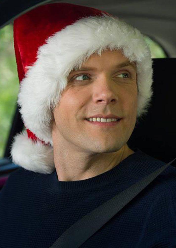 Merry Friggin Christmas