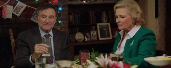 a-merry-friggin-christmas-robin-williams-candace-bergen