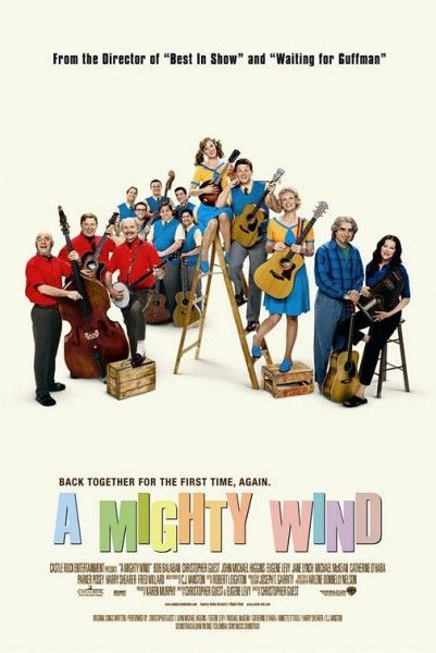 a-mighty-wind-poster