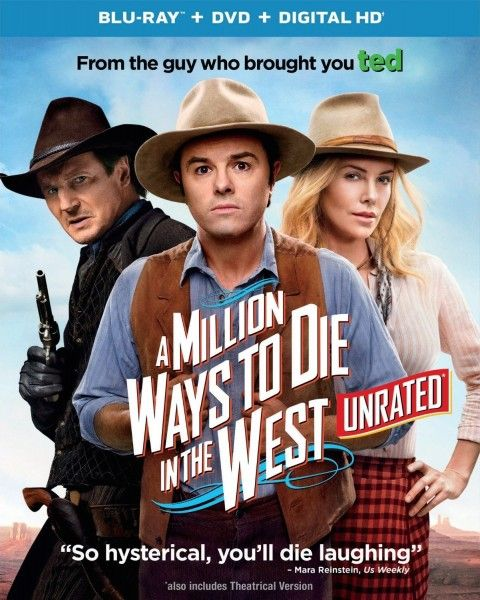 a-million-ways-to-die-in-the-west-blu-ray-cover