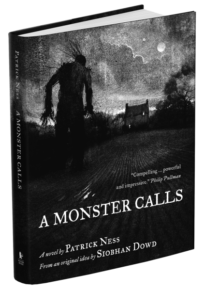 a-monster-calls-book-cover