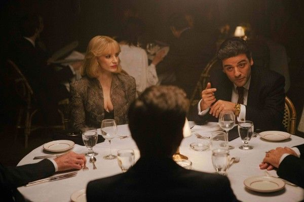 a-most-violent-year-image-oscar-isaac-jessica-chastain