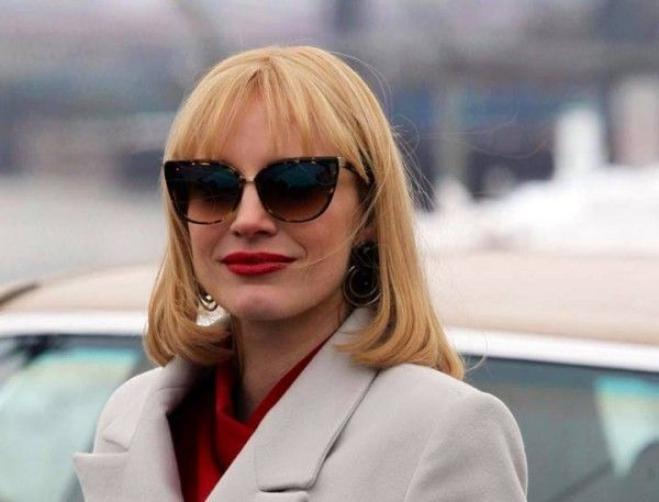jessica-chastain-a-most-violent-year-golden-globe-nomination