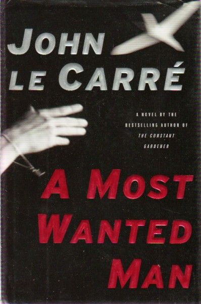 a-most-wanted-man-book-cover