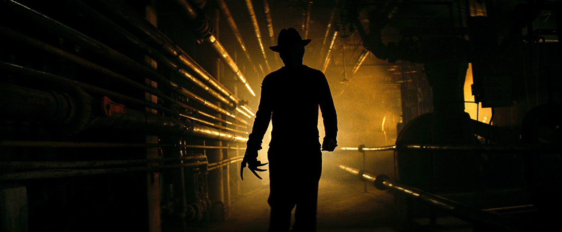 Director Samuel Bayer Interview A Nightmare On Elm Street
