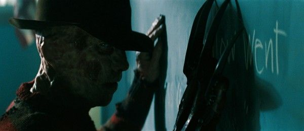 A Nightmare on Elm Street movie image-9
