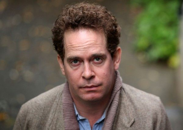 a-poet-in-new-york-tom-hollander-2