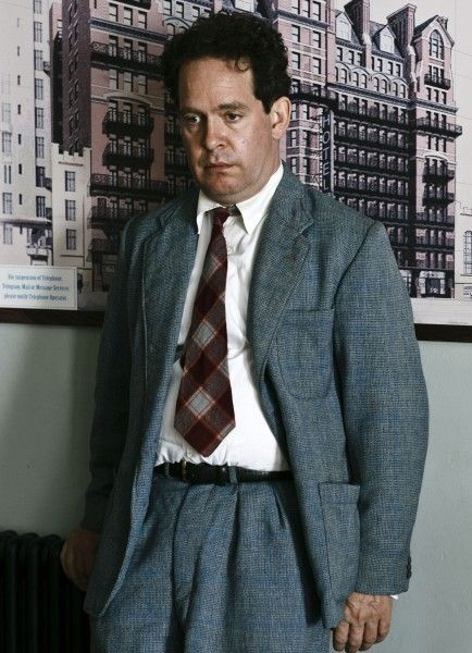 a-poet-in-new-york-tom-hollander