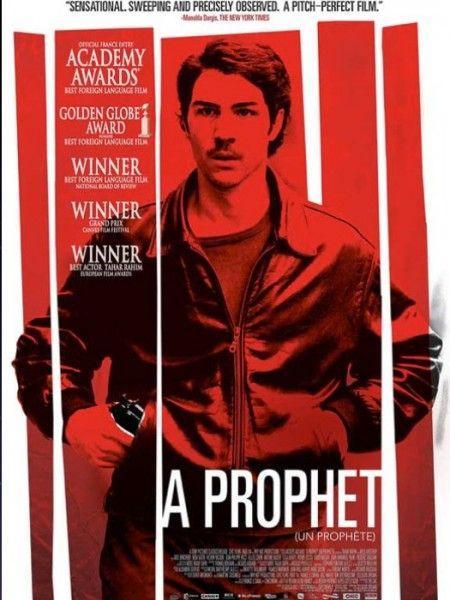 a-prophet-poster